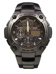 G-SHOCK MR-G 7100BJ
